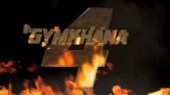 gymkhana4_logo_b