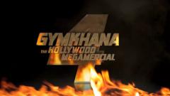 gymkhana4_logo_c