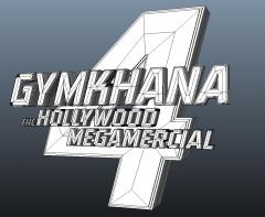 render_gymkhana_4_g4logo