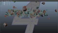 render_gymkhana_4_logoexplode_b