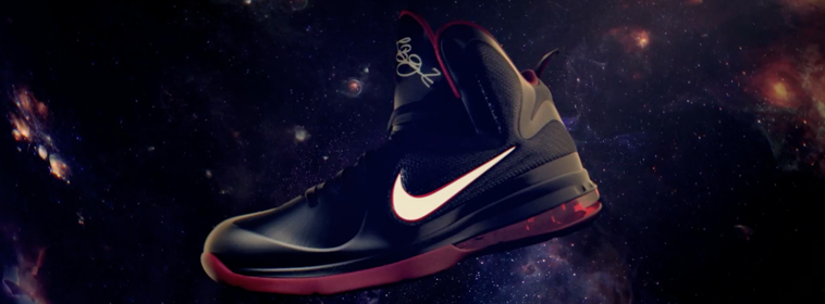 lebron9_feature