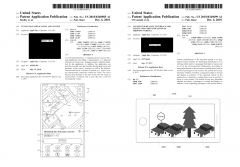 Apple - Patents