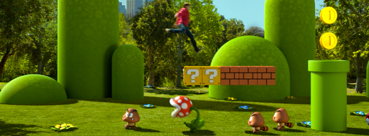 supermario3dland_featured