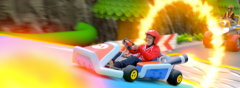 mariokart7_featured