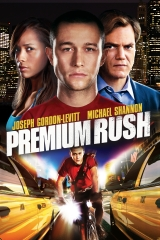 premium_rush_movie_poster
