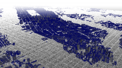 premium_rush_render_nyc_wireframe