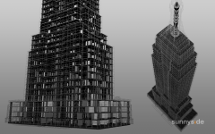 render_scott_empirestatebuilding_detail_01