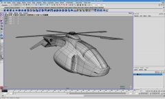 geo_big_helicopter_wireframe