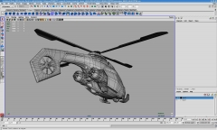 geo_news_helicopter__bottom_wireframe