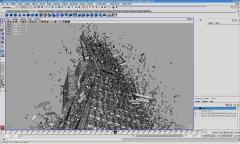 geo_transam_broken_04