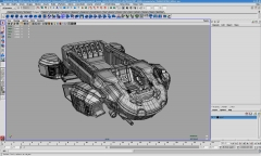 geo_transporter_small_wireframe